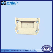 Zinc and Aluminium Die Casting Parts From China Industry