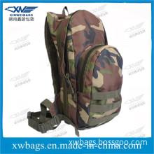 Military Backpack, Military Bag (8485#)