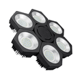 New product 60w high power outdoor led flood light fixture