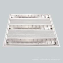 Adaptador de iluminación: accesorio de iluminación empotrable calificado con muchos tamaños para elegir (YT-920)