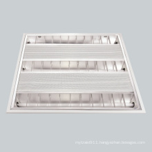 Lighting Fitting--Qualified Recessed Lighting Fitting with Many Size for Choice (YT-920)
