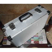 Алюминиевый ящик (HBAL-004)