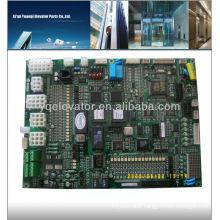 LG elevator board SMCB-3000CI elevator door control board, elevator landing door hanging board