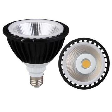 High Lumens led spotlight