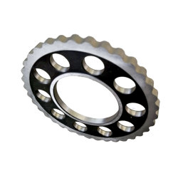 Geatmotor Pinwheel Cycloidal For BLB15