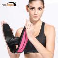 Multi-functional Fitness Training Arm Strength Exerciser