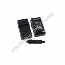 Charger Adapter For Kodak KLIC-7001 M853 M863 M893