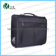 Bolsa de negocio de Toted Bolsa de documentos de documentos de maletín (HX-TS05)