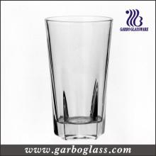 Verre de verre en verre, verre à boire (GB01097510)