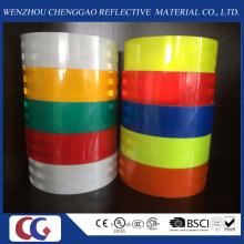 Original 3m Diamond Grade Reflective Materials Sheeting Rolls (C5700-O)