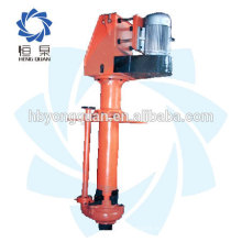 Hochleistungs-vertikale elektrische OEM-Zentrifugal-Tauchpumpe