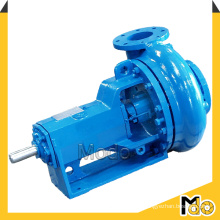 Oil Field Centrifugal Horizontal Sand Pump for Drilling