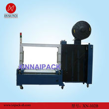 XN-102B Automatic Strapping Machine PP Packing Machine