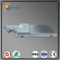 Hot Sale LED Street Light