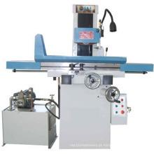 Rectificadora de superfícies de precisão hidráulica automática (MY618)