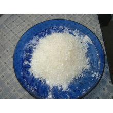 Мелкая белая эпоксидная смола E12 Производство Горячие Продажа!