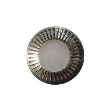 Factory Supply Attractive High Speed Price Industry Motor Type Iron Core Die