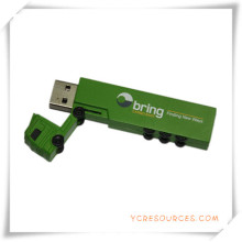 Presentes do promtional para Ea04104 de disco Flash USB
