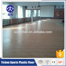 Alibaba Website vinyl dance flooring for sale