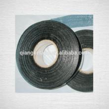 Polyken934-40 40milsx4''x30ft anticorrosion polyethylene tape