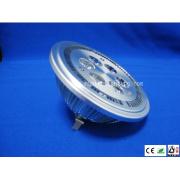 LED Down Light  AR111 6x1W Ar111 Led