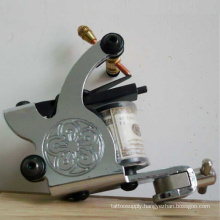 Hot Sale Durable Cheap Coil Tattoo Machine Gun Supply C-7