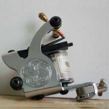 Горячей Продажи Долговечными Дешевые Катушки Татуировки Пулемет Поставки С-7