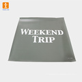 waterproof self adhesive inkjet photo paper
