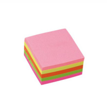 Normal Colour Sticky Note