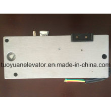 Lift Door Lock for Elevator Door system
