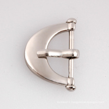 Pin Buckle-25305-1