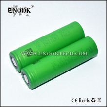 Moscow Hot 18650 Sony Vtc6 Battery