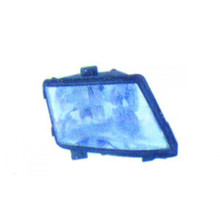 Lâmpada de cabeça automática para Benz Sprinter / L208 '95 -'99 (LS-BL-090)