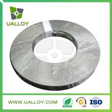 Нихром лист (Ni70Cr30)