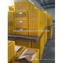 Organische geröstete Kastanie (geschält) (NEU)