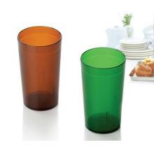 Структурными недостатками сгущаться пластиковых стаканчиков