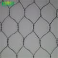 Bau Metall Drahtgeflecht Gabione
