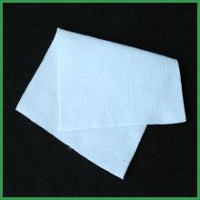 Geotexitle não tecido da fibra do grampo do poliéster de BidimA 12