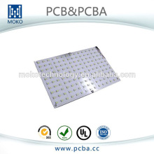 LED Drive board high quality pcba board