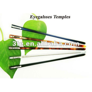 Templos da moda da promoção para vidros