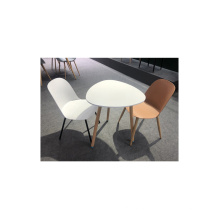 dining room furniture table modern luxury