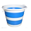 2020 Amazon Hot Selling High Quality and Large 30L Folding Bucket