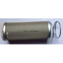 Filtro de malla de filtro de filtro largo de aceite