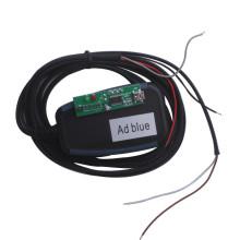 New Adblue Emulator 7-In-1 với bộ chuyển đổi lập trình