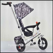 best quality popular three wheel tricycles