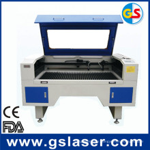 GS1612 Frame Production CO2 Laser Cutting/ Engraving Machine