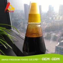 Approvisionnement d'usine Pure Propolis Liquid (Extrait de propolis)