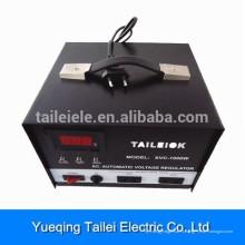 Светодиодный стабилизатор для домашнего использования