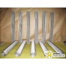 Stainless Steel Wire Netting-Window Screen Netting (JH-0011)