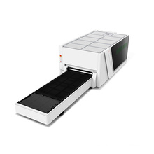 Bodor Laser looking for business partner and international partner in Africa metal laser cutting machine